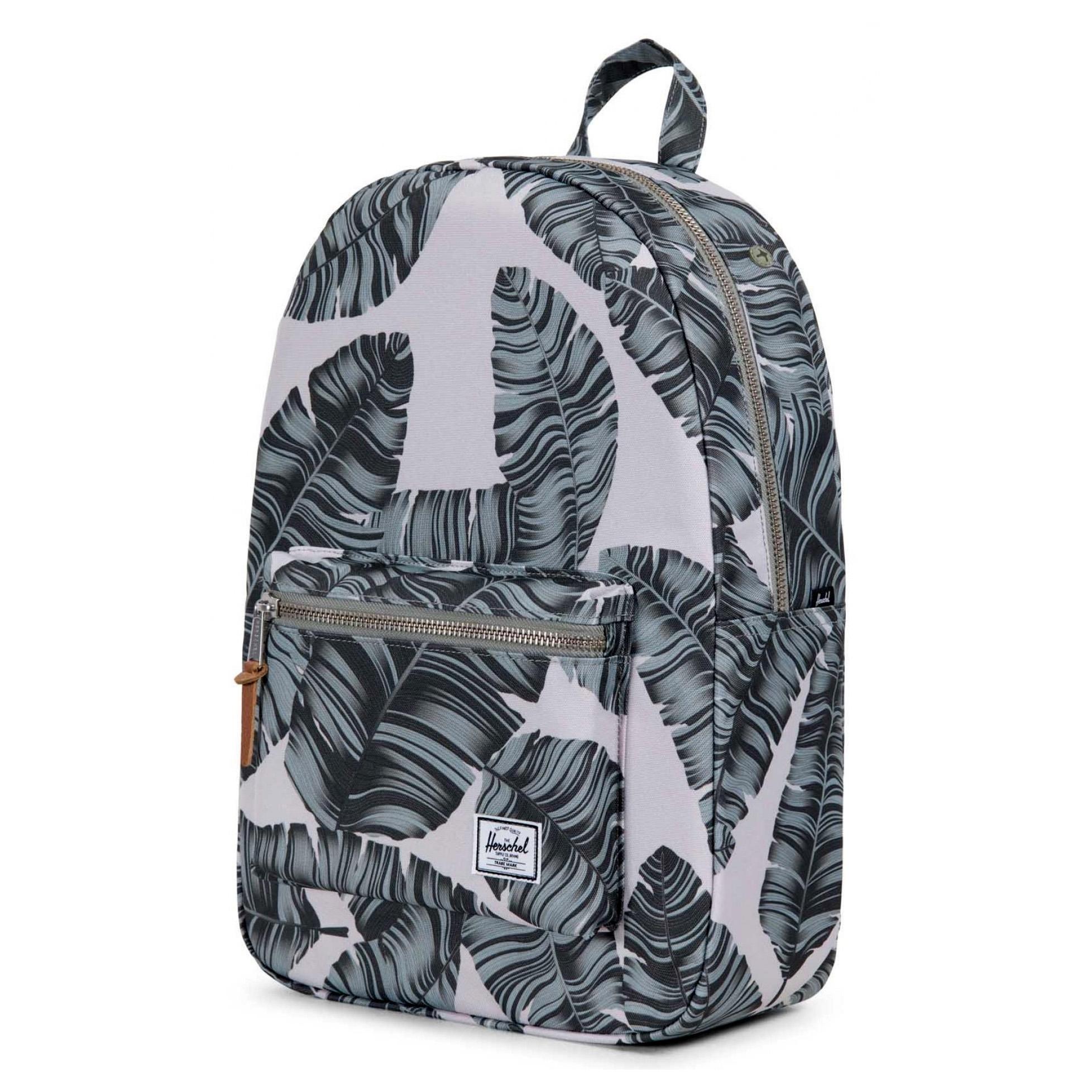 518ad2998c2 Herschel Settlement Backpack - Backpacks Backpacks - Sporting goods ...
