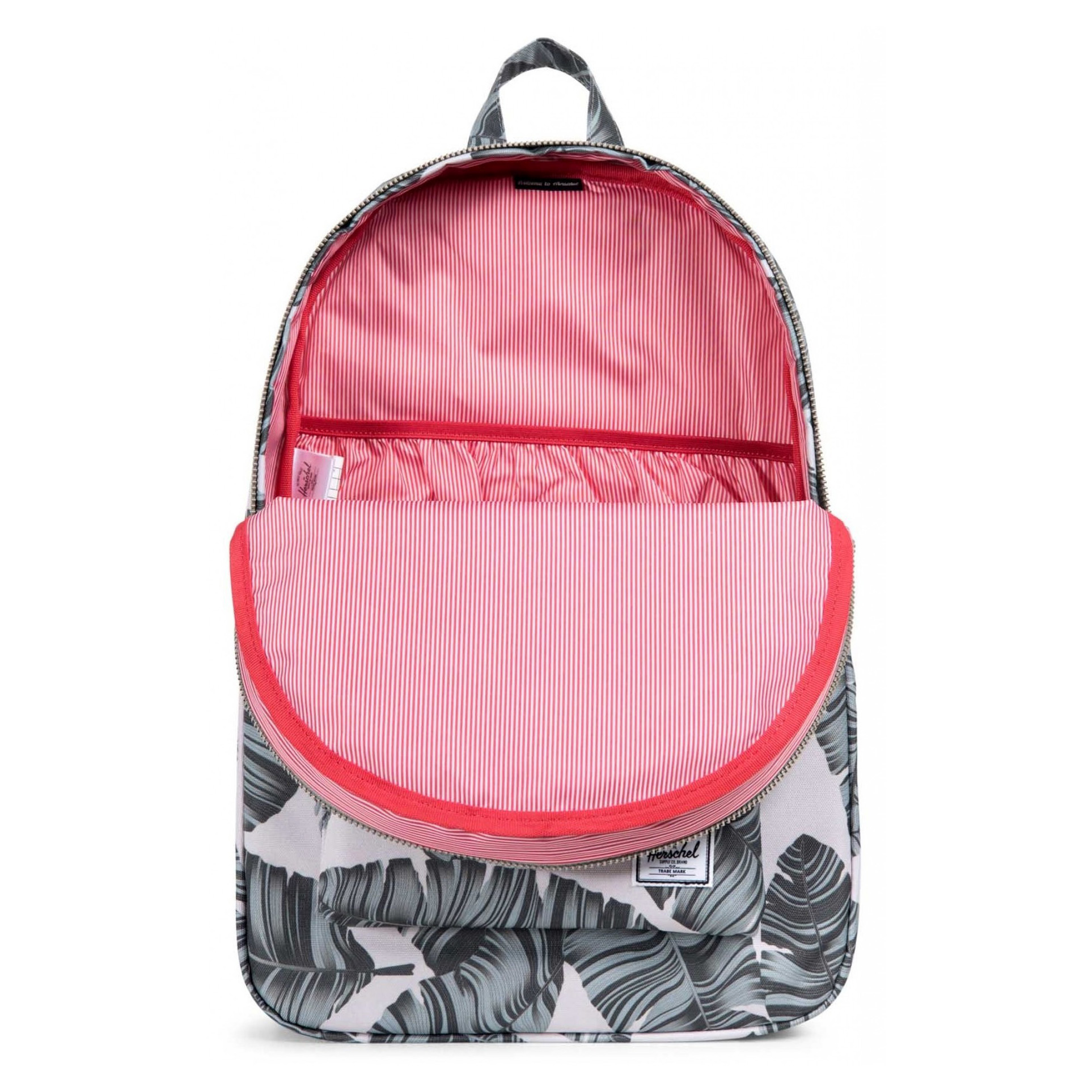 69fa08952cf Herschel Settlement Backpack - Backpacks Backpacks - Sporting goods ...
