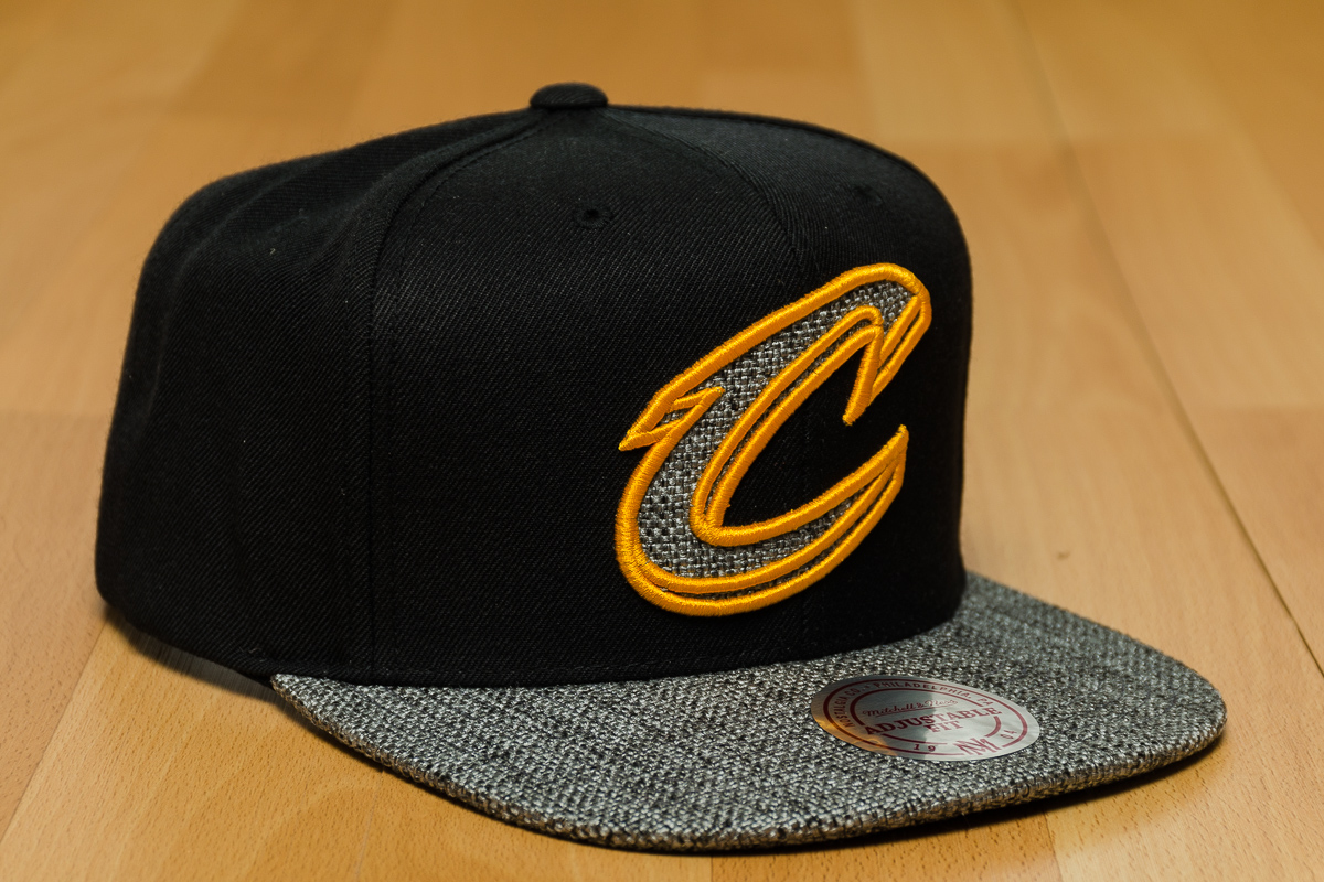 the latest 43700 5623b ... cap black red idjghma 935cc 14016  wholesale mitchell ness nba  cleveland cavaliers woven tc snapback 4537c 4c7fa