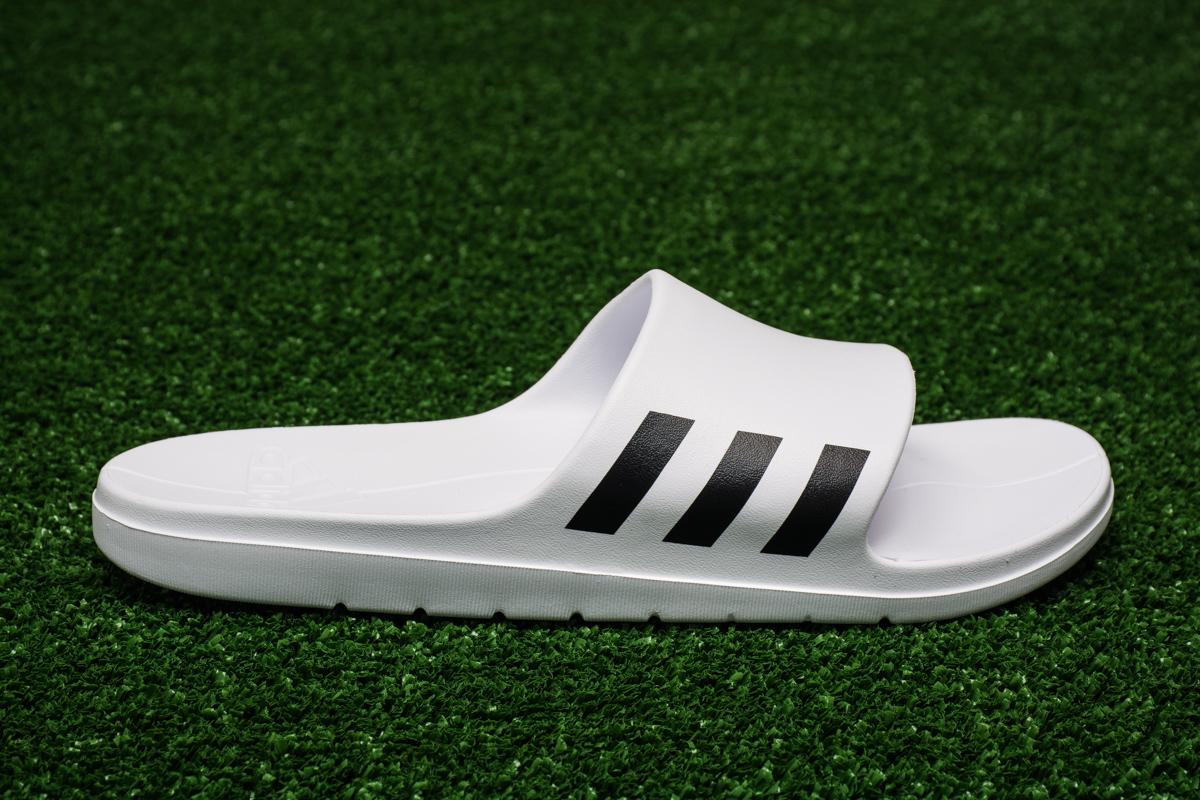 3e658f24d02a adidas Aqualette Slide - Shoes Slides - Sporting goods