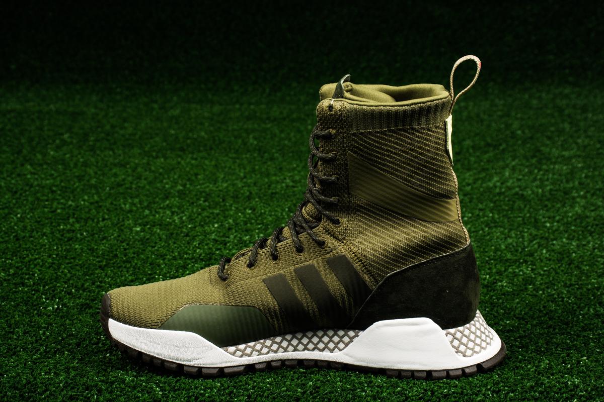 Adidas Originals F 1 3 Pk Shoes Casual Sporting Goods