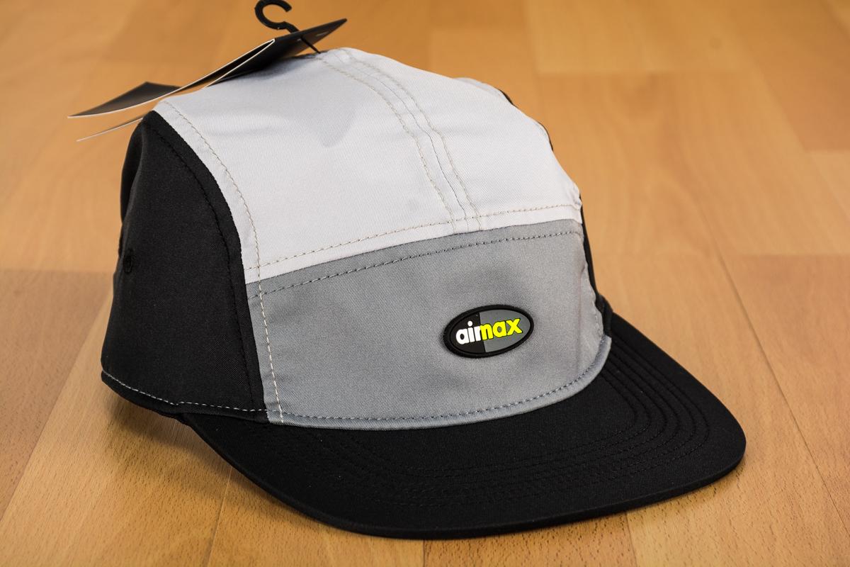 651c115c9d Nike Air Max AW84 Cap - Caps Snapbacks - Sporting goods | sil.lt
