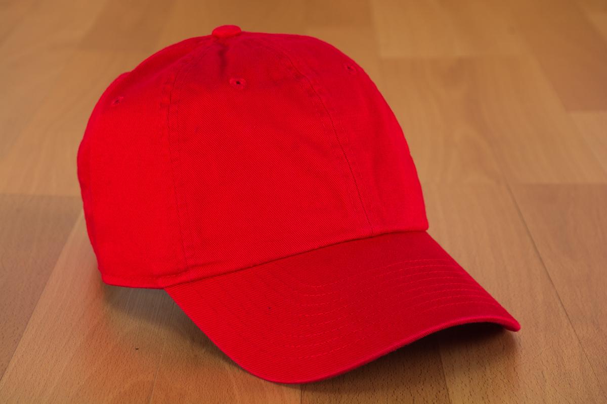3a32db5da Nike Heritage 86 Cap - Caps Baseball Caps - Sporting goods | sil.lt