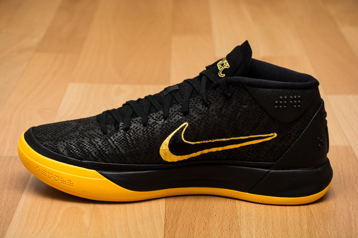 What The Kobe Shoes For Sale