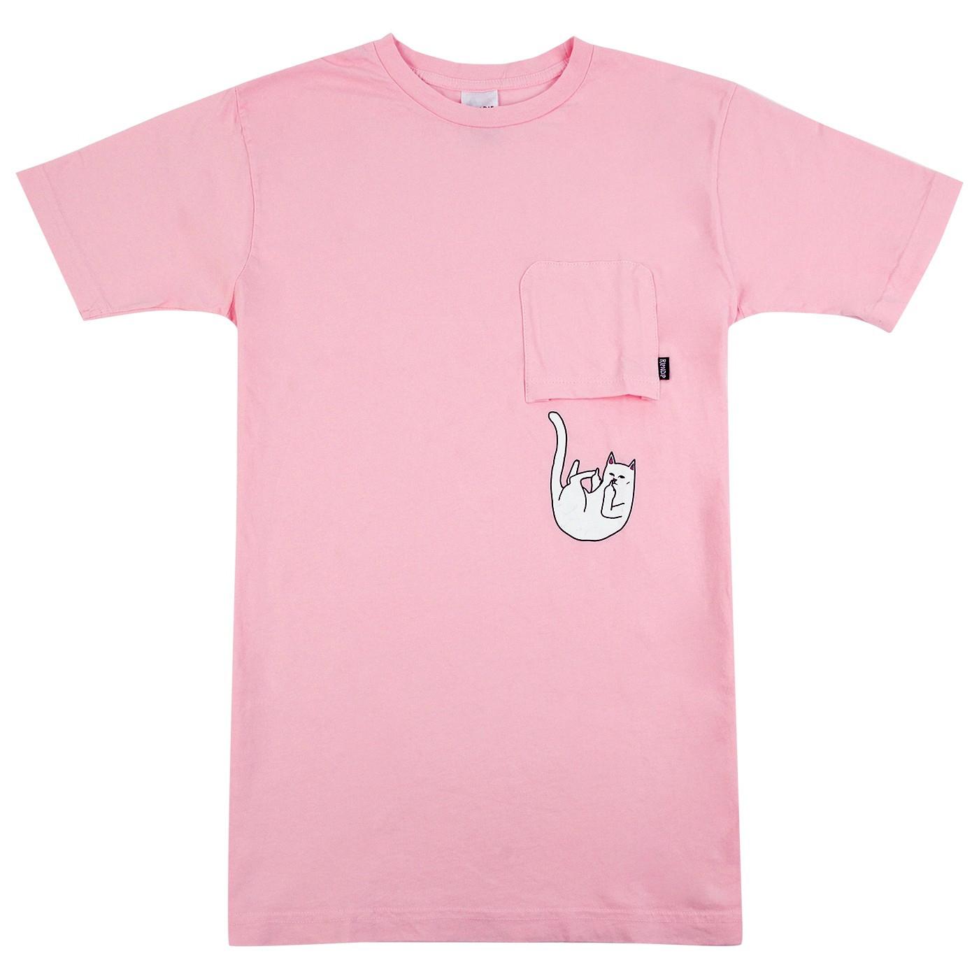 Stray Clothing Brand