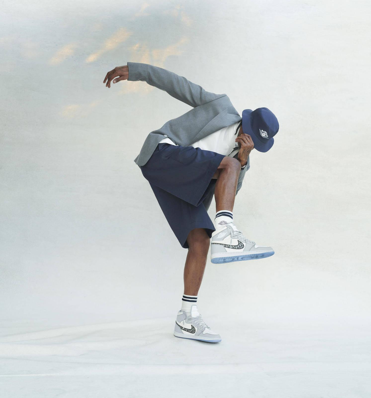 Finišo tiesioji: populiariausi 2020-ųjų sneaker'iai