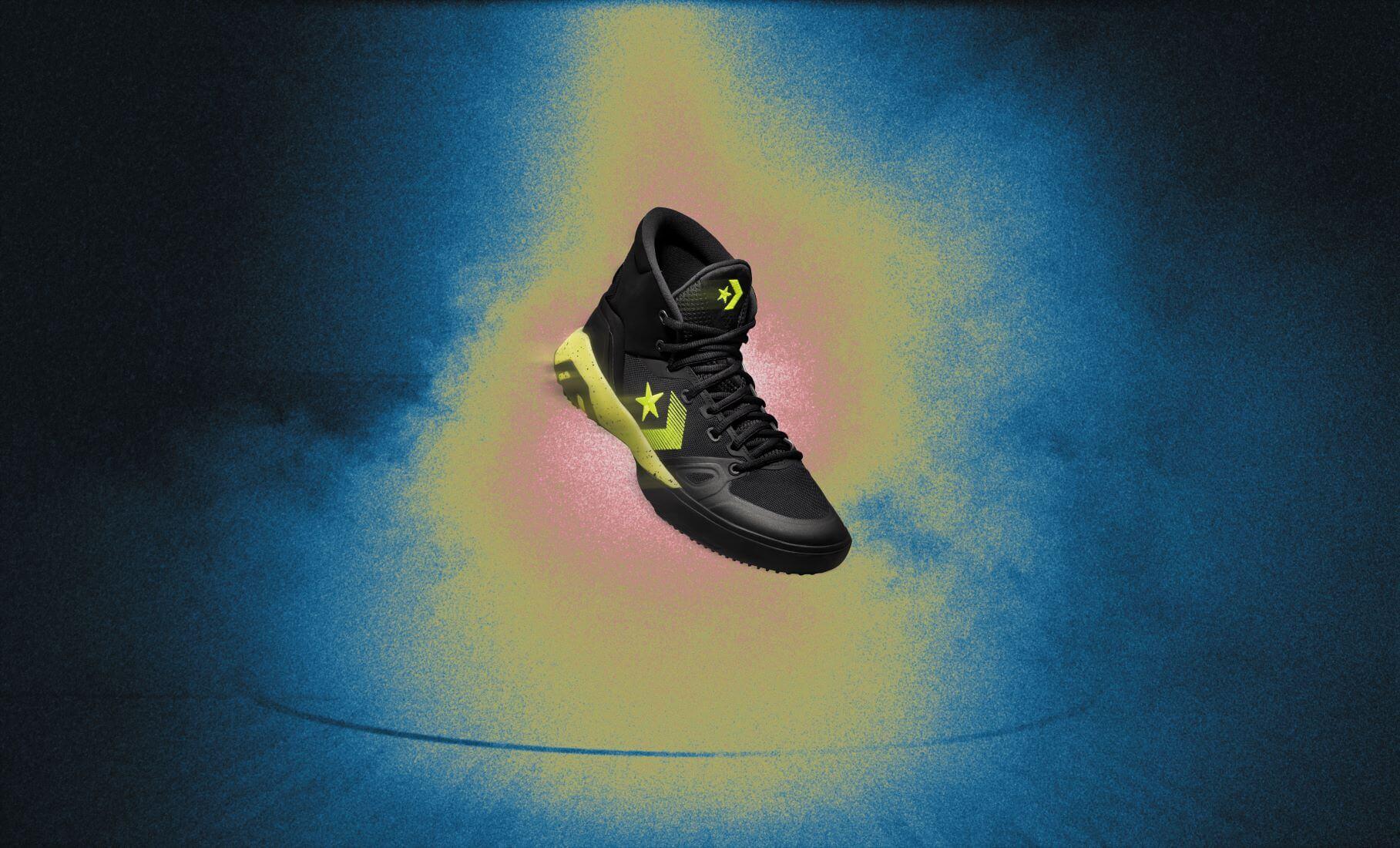 Converse G4 – tradicijų įkvėpti krepšinio kedai nepailstantiems kovotojams