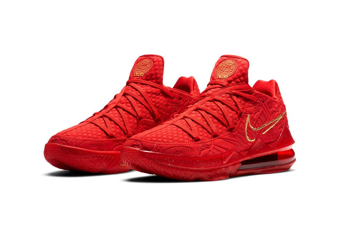 Nike krepšininkai NBA sezoną pratęs su naujais bateliais