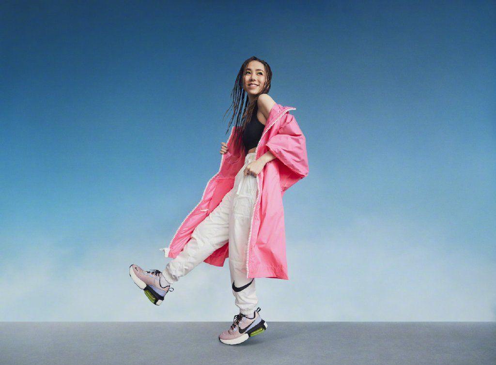 Sugrįžtuvės: Nike Air Max Verona neria į stilingą miesto šurmulį